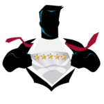 Review Hero Pro