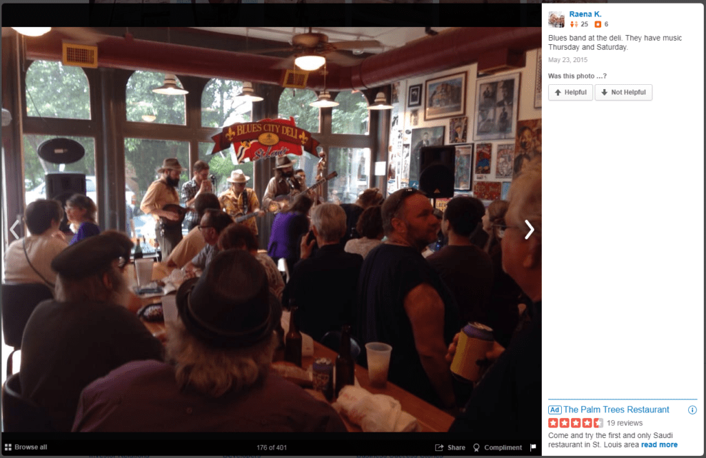 Blues-City-Deli-Blues-band-at-the-deli.-They-have-music-Thursday-and-Saturday_.png