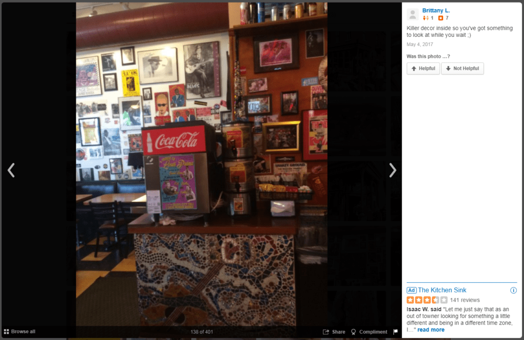 Blues-City-Deli-Killer-decor-inside-so-you-ve-got-something-to-look-at-while-you-wait.png