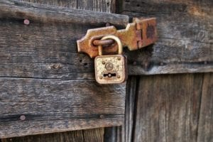 Unlock the Post-Sale Review: Personalizing Your Email Campaign