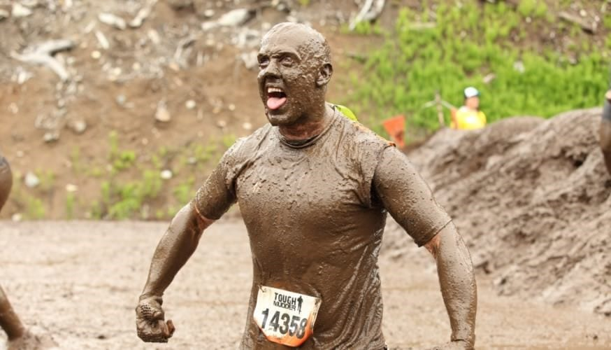 tough-mudder.jpg