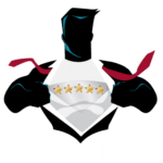 reviewhero pro
